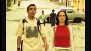 GRUPO PACHACHACA - Herido Corazon