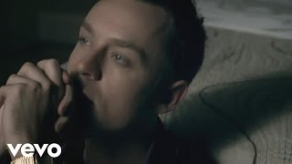 Watch Darren Hayes Darkness video
