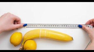 Les scientifiques affirment que les pénis de grande taille donnent plus d'orgasmes