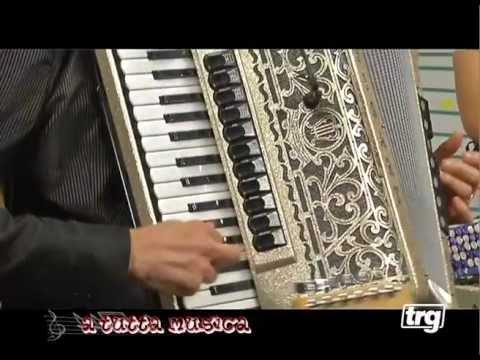 A tutta musica – Galà Musicale – 2