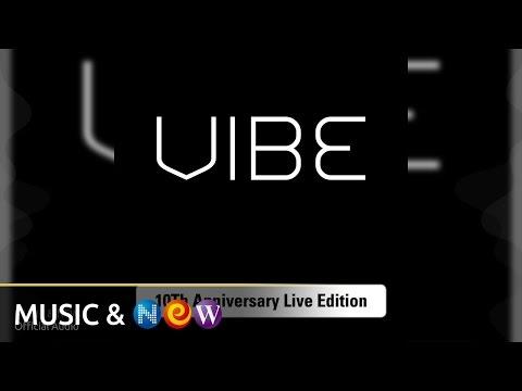 Download musik VIBE(바이브) - SUNG RYE MUN(숭례문 feat. 최훈녀, 하석배) (Official Audio) Mp3 gratis