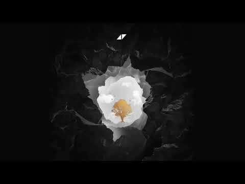 Avicii - So Much Better Remix [Subtitulado en español] [HQ]