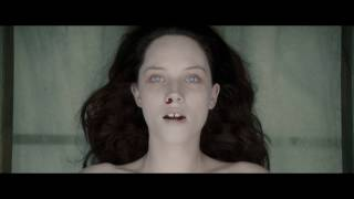Демон внутри | The Autopsy of Jane Doe | Трейлер | 2016