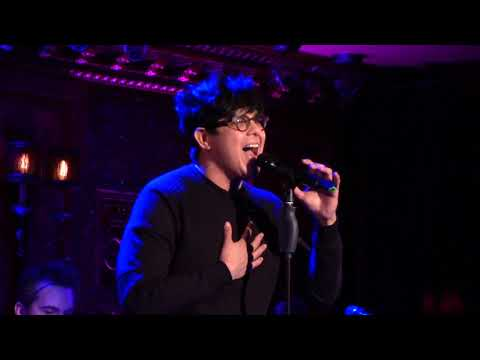 George Salazar - Sleeping to Dream (Jason Mraz)