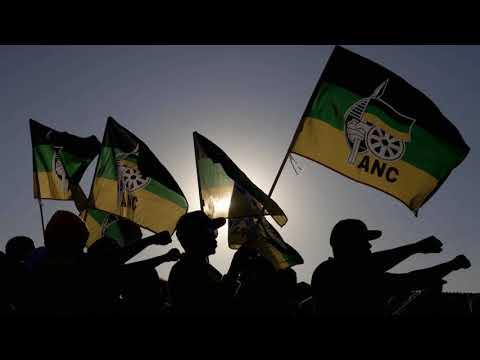 ANC Thula mntano Mntana.mp3