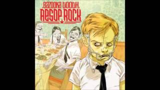We're Famous Remix feat.   (El-P & Aesop Rock) - Symmatree