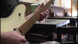 Systems Failing Michael Schenker Group copy cover