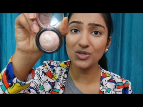 MAKEUP FOR INTERVIEWS - CABIN CREW(what i wore)