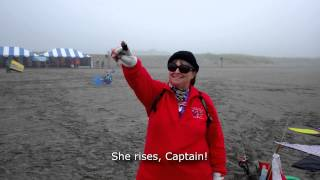 Kite Festival WSIKF 2014 Camps and Kite Puns Thumbnail