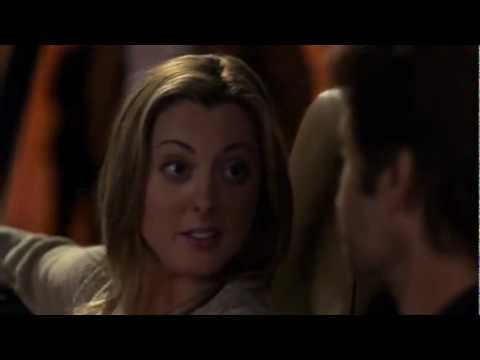 Californication   Behind the Scenes: Eva Amurri Stars as a Stripper   Season 3 from YouTube · Duration:  2 minutes 11 seconds