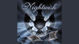 Provided to YouTube by Believe SAS Sahara · Nightwish Dark Passion ...