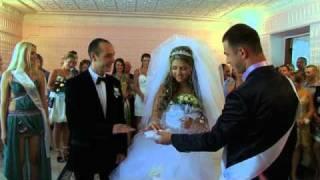 Ах, эта свадьба (1 день).mp4