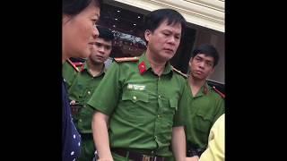 Việt Hưng Phát lừa đảo và hành hung khách hàng