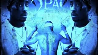2pac Hold my hand (deep remix) rap 2014 by Alfripone