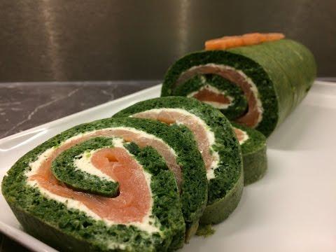 roulé-épinard-saumon-(cuisine-par-cedric-et-seb)