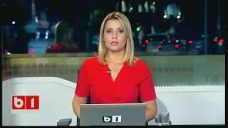 STIRI B1 ORA 20.00 CU NADIA CIURLIN, 6 SEPT 2018