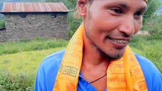 Nepali comedy video.//funny vines nepal//troll nepal vines//bikram ghimire