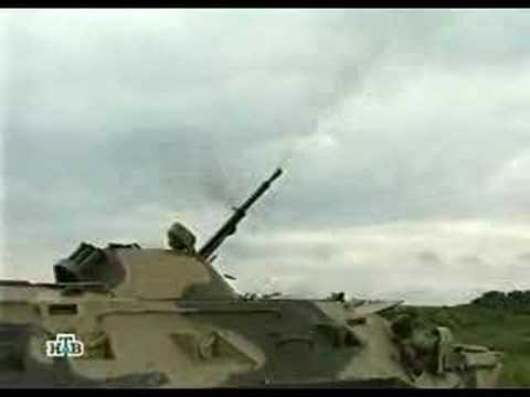 kpvt heavy machine gun youtube