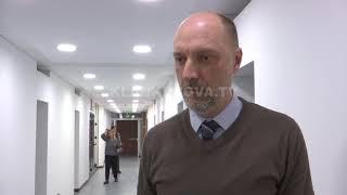 Komisioni i PTK-se nis me pengesa -21.03.2019 - Klan Kosova