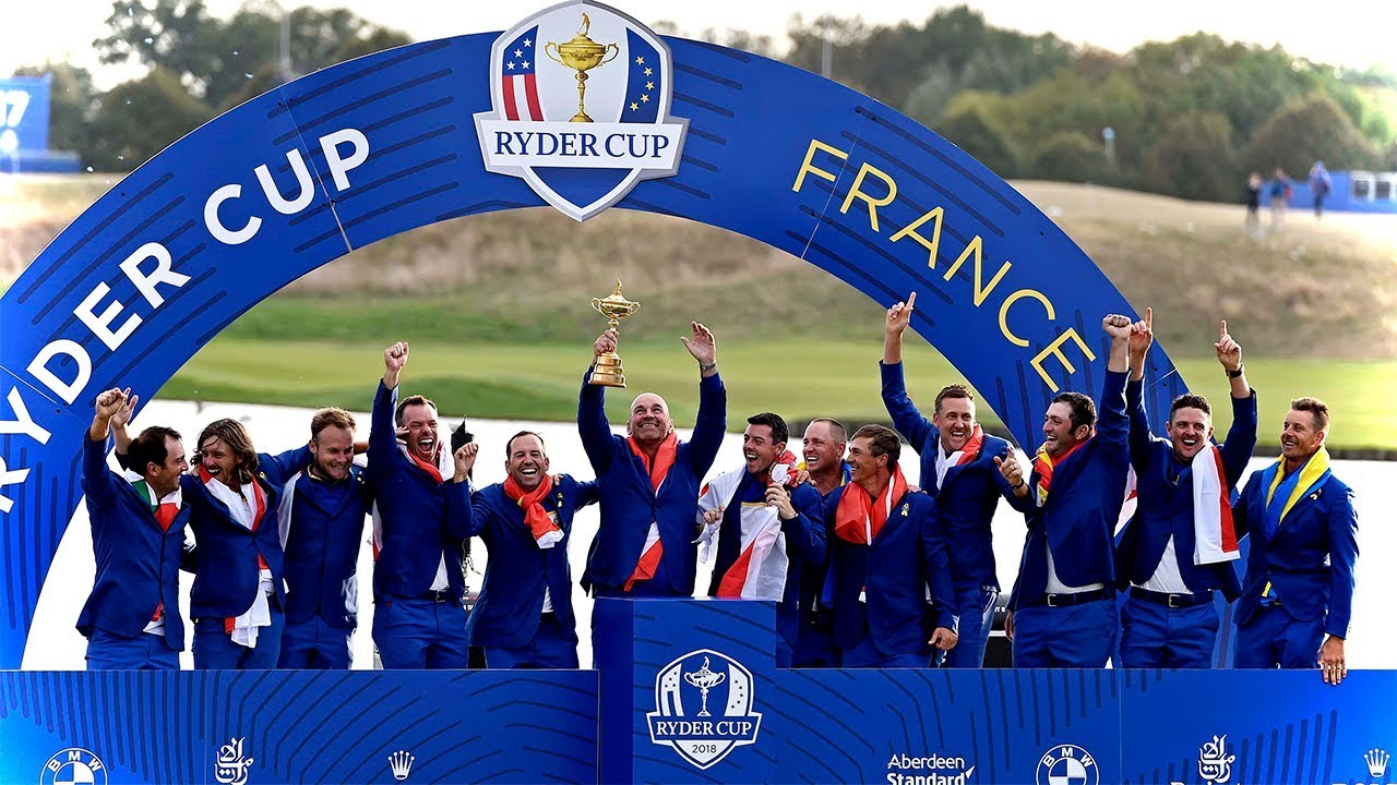 2018-ryder-cup-best-of-closing-ceremony