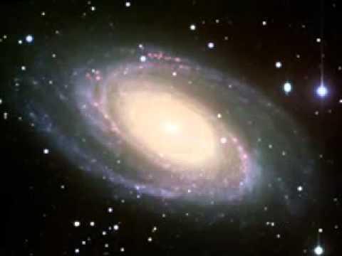 hq galaxy nasa - photo #5