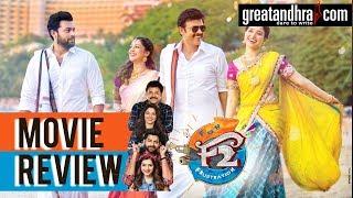 All clip of GreatAndhra Review | BHCLIP COM