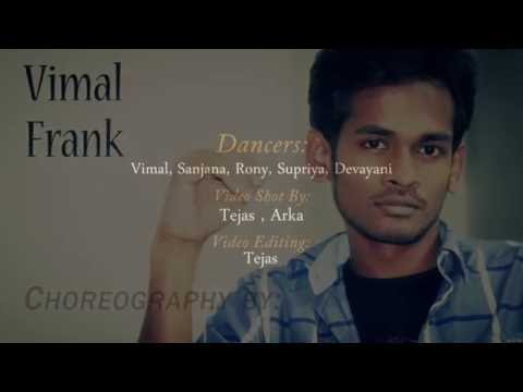 Trance In Motion Dance Academy