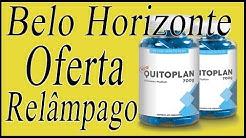 Quitoplan onde comprar em BH? Quitoplan vende farmácia de Belo Horizonte MG Preço Promocional  Aqui