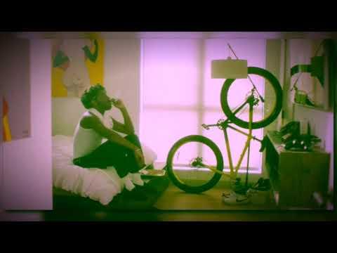Brent Faiyaz - Rehab(Winter In Paris) Chopped N Screwed + Reverb