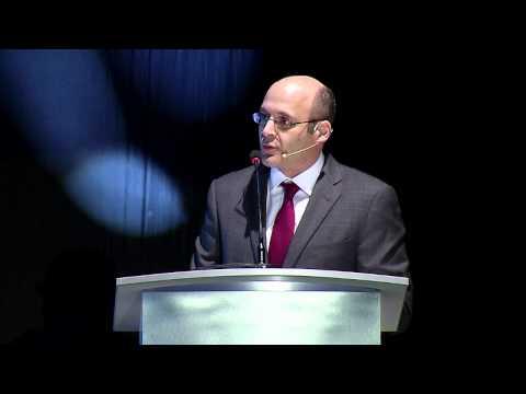 PQS.pe: Siete frases para emprendedores de Dionisio Romero Paoletti