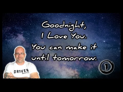 goodnight-message,-i-love-you-so-stay-for-a-bit!