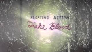 Download Floating Action -