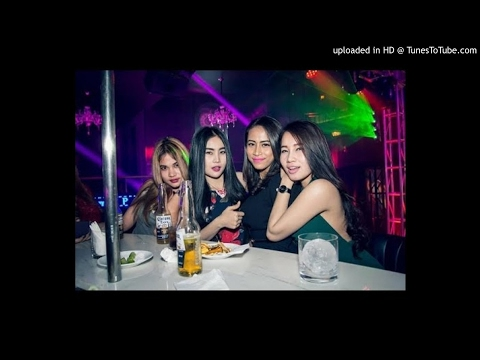 BREAKBEAT 2017 MAJU- TAK - GENTAR ^^Aseng_Mix^^