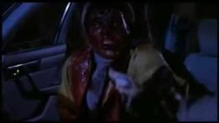 Thanks For The Ride Lady!!! - Creepshow 2