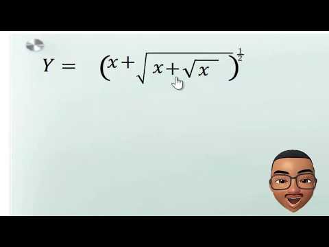 derivadas-(ejercicios-varios-del-libro-de-calculo-diferencial-e-integral-de-piskunov-nivel-i-)