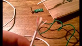 Ipod Shuffle Sync Cable Fix