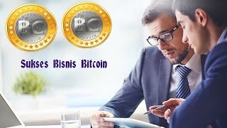 Keunggulan Sistem Komunitas Bisnis Bitcoin Indonesia Terbaik – BTC Panda