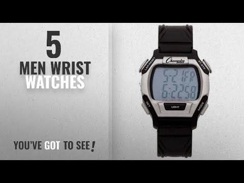 Champion Wrist Watches [ Winter 2018 ]: Champion Sports Sport and Referee Watch