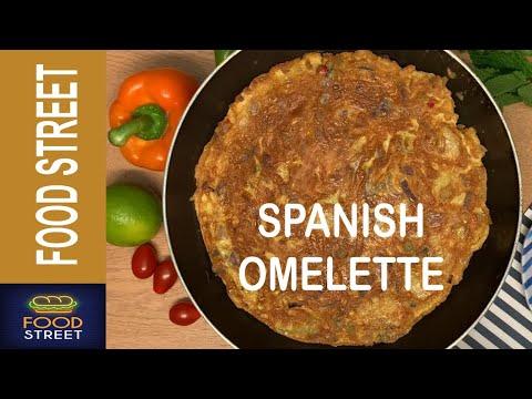 spanish-omelette-│-tortilla-de-patatas-española-│-food-street-©
