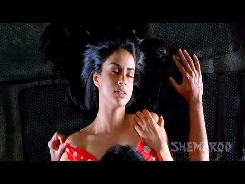 Sexy Scenes Of Hindi Movies