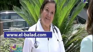 بالفيديو.. استشاري قلب: الطب الوقائي مهم للأصحاء أكثر من المرضى