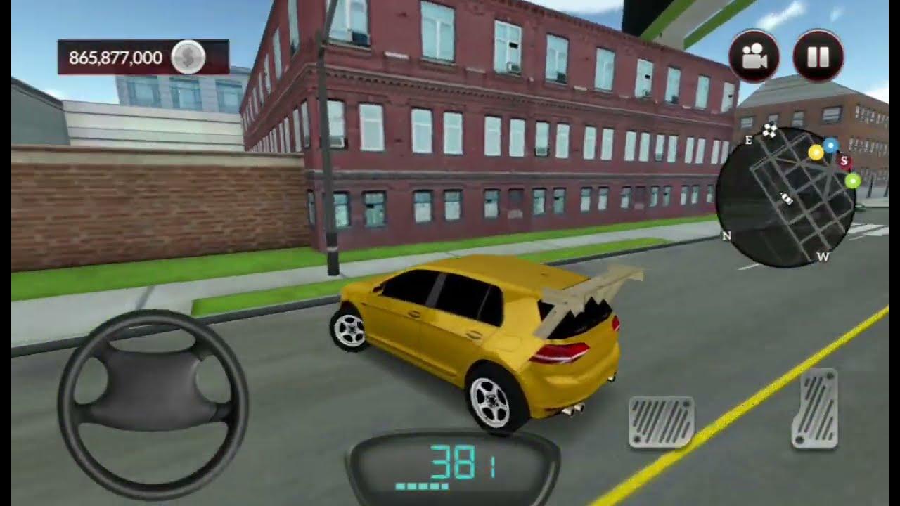 العاب اطفال سيارات - العاب الفيديو للاطفال - العاب سيارات | العاب اطفال - children games