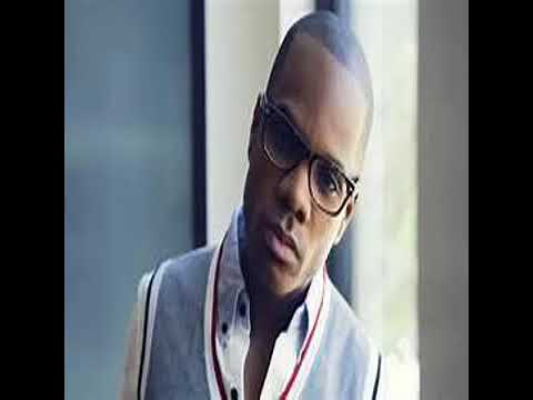 Kirk Franklin - My World Needs You (feat. Sarah Reeves, Tasha Cobbs & Tamela Mann)