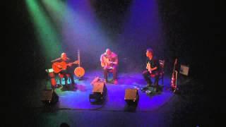 KALA JULA / Sambani bwara koron fè - live Sion 2013
