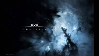 EVE Online Orchestra - Shifting the Balance of Power [acoustic version 2013]
