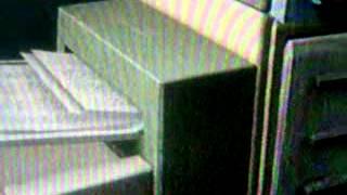 Download Video Filim kartun porno ngentot MP3 3GP MP4