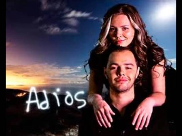 fotos de jesse y joy Videos De Viajes