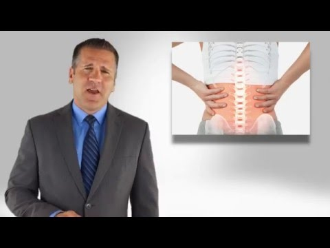 hqdefault - Back Pain Clinic Sterling Heights, Mi