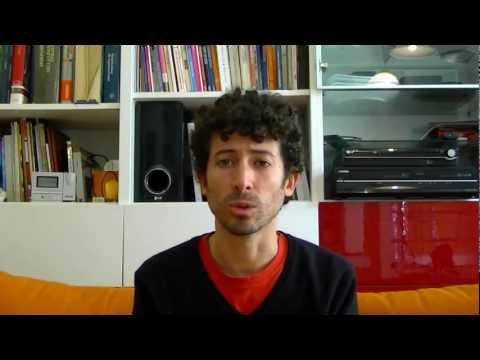 Come tutelare la musica senza la SIAE - Intervista ad Adriano Bonforti di Patamu