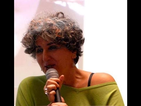 """Seba&Fra"" ep. 19 -  Barbara Garlaschelli, «Carola»"
